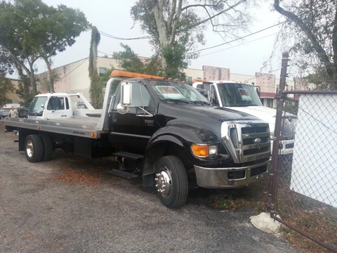Ford F Flatbed Tow Truck Sell Tow Trucks And Equipment Pinterest Trucks Tow Truck And Flatbed Towing