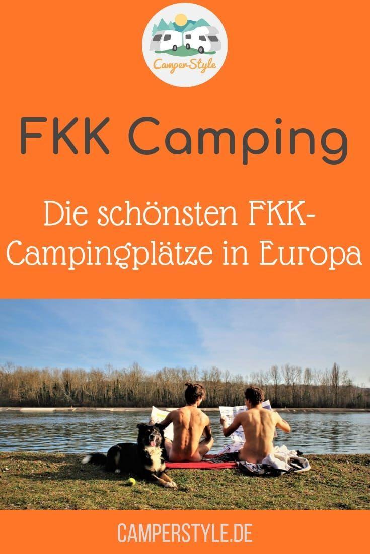 erste fkk camp