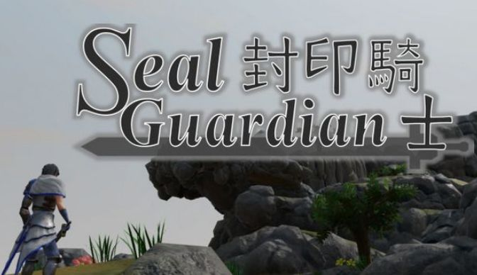 Seal Guardian PC Game Free Download is a fast-moving, onerous core, hack and slash styled recreation in response to the motion.
