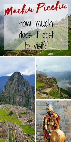 So, your dream is to go to Machu Picchu and you are wondering how much will it cost you?  I have made the trip independently and carefully wrote down all the costs for you.  Your costs will add up from 3 main sources –  Ticket to Machu Picchu, Transportation to Machu Picchu  Accommodation in Aguas Calientes and Cusco.
