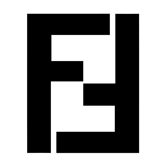 17 Best Images About Bdn On Pinterest Logos Fendi And
