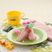 ES YOGHURT STROBERI http://www.sajiansedap.com/mobile/detail/1593/es-yoghurt-stroberi