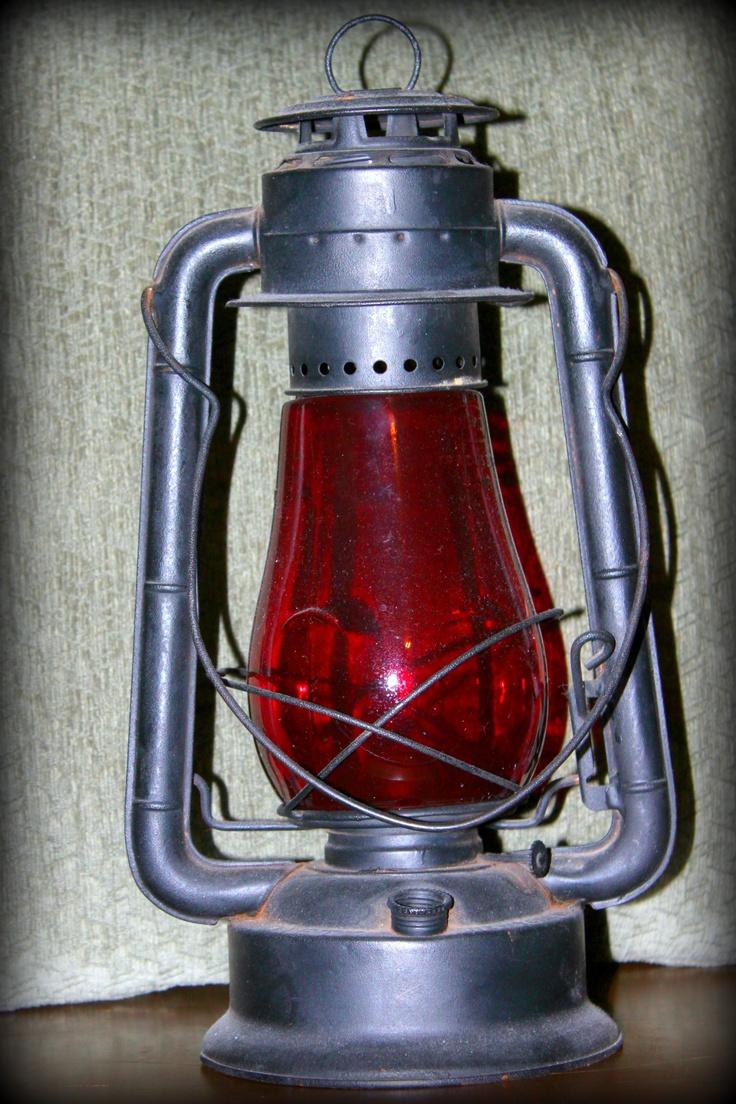 Images about souvenir lanterns on pinterest old