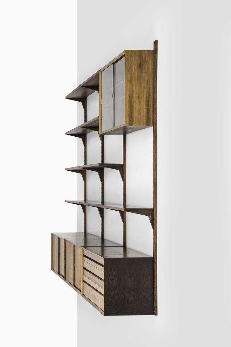 3233 best Multifunctional Furniture images on Pinterest ...