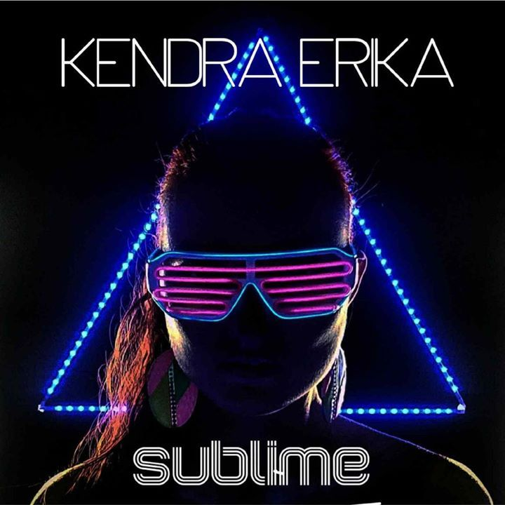 remixes: Kendra Erika - Sublime.  Dave Aude remixes [wav]  https://to.drrtyr.mx/2quN7oj  #KendraErika #DaveAude #music #dancemusic #housemusic #edm #wav #dj #remix #remixes #danceremixes #dirrtyremixes