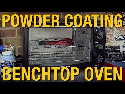 17 Best Ideas About Powder Coating On Pinterest Powder
