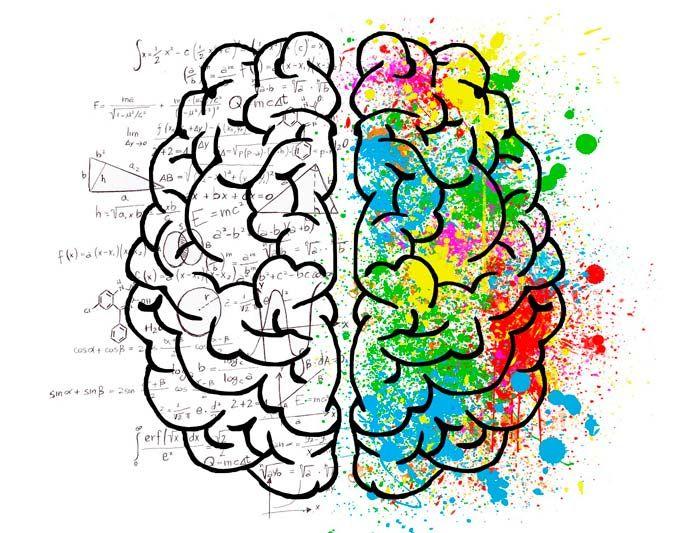 Definicion De Psicologia Social Ejemplos Areas Relacionadas Y