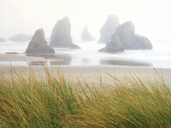 Nature Rock Desktop Pics Wallpapers