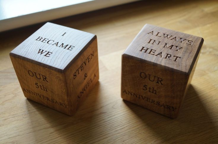 Wedding Anniversary 5 Years Gift Ideas: 1000+ Ideas About Year Anniversary Gifts On Pinterest