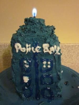 64 best Lame Cakes images on Pinterest Cake wrecks Bad cakes