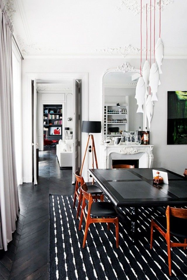 Best 25+ Eclectic chandeliers ideas on Pinterest | Elegant ...