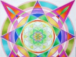 Enseignement de Lumière, pour apprendre à se connecter à sa «Grande Conscience Supérieure»