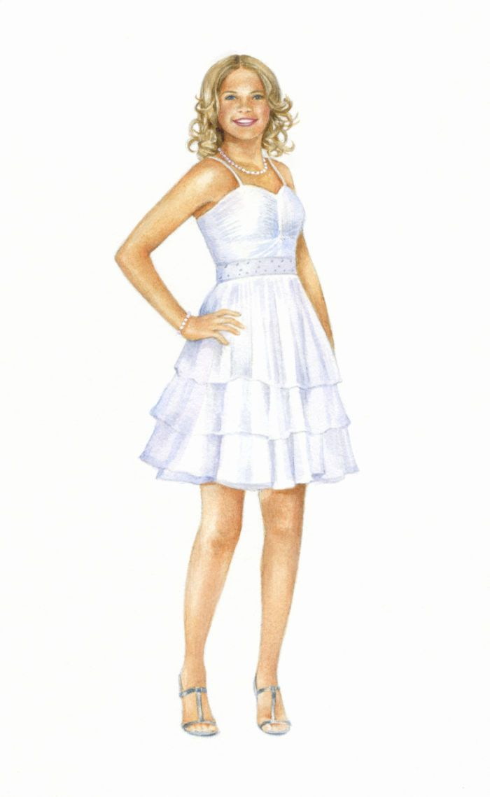 Lisa Alderson - LA - confirmation girl aw.jpg