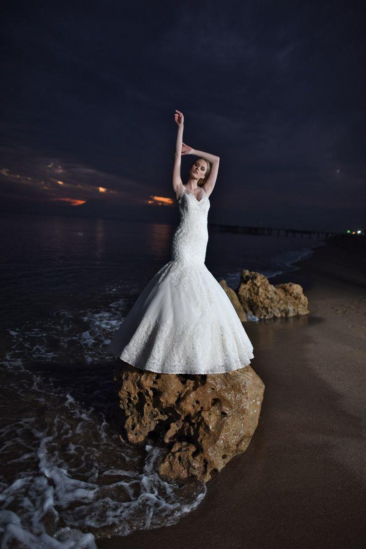 Nova Bella | Nişantaşı Gelinlik Modası http://novabellagelinlik.com