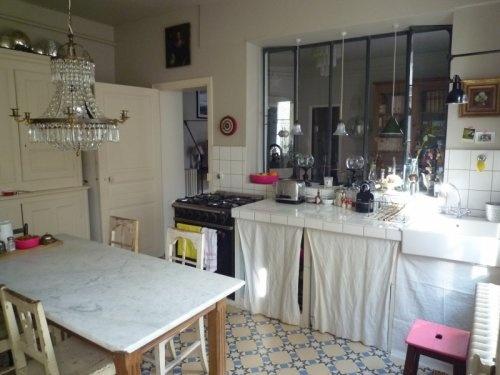 1000 idées sur le thème Lustres Para Cozinha sur Pinterest ...