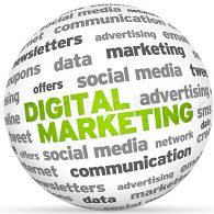 Digital marketing is no longer about merely adding online channels to the media mix; it is about integrating digital into all facets of marketing.