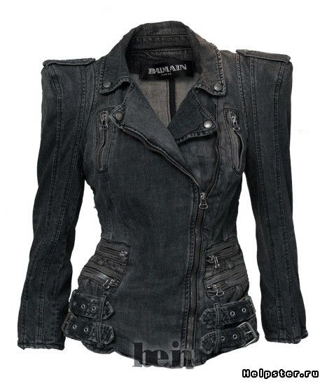 Помогите пожалуйста подобрать модель куртки косухи / как сшить карманы на куртке