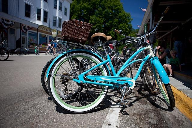 IMG_4056 |Mackinac Island Bicycle Cafe