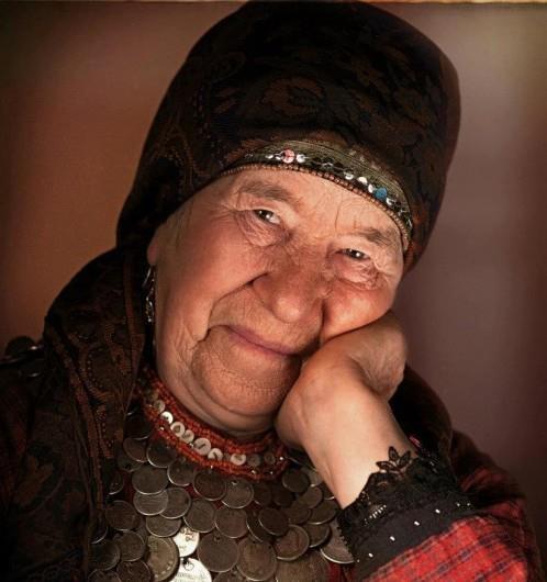 бурановские бабушки евровидение перевод песни