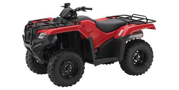 New 2016 Honda Rancher Red ATVs For Sale in California. 2016 Honda Rancher Red, The Rancher lineup gives you a huge choice of ATV features, so you can find the exact model that fits your needs. And in 2016, our 420cc Rancher lineup offers a robust list of options. You can get two-wheel-drive or four-wheel-drive. Independent Rear Suspension (IRS) or a swingarm configuration. Standard manual ATV transmission, our exclusive Electric Shift Program, or Honda s revolutionary Automatic Dual Clutch…