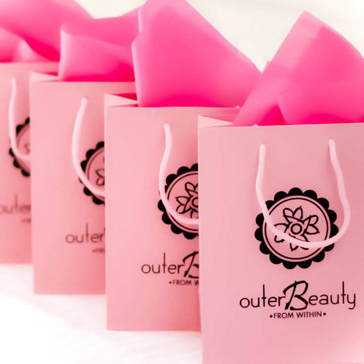 #TGIF!  Kick off your #weekend right by #shopping at #outerbeautycosmetics for your #beauty #makeup #accessories.  #cosmetics #beautyjunkie #makeupheaven #outerbeautyinc