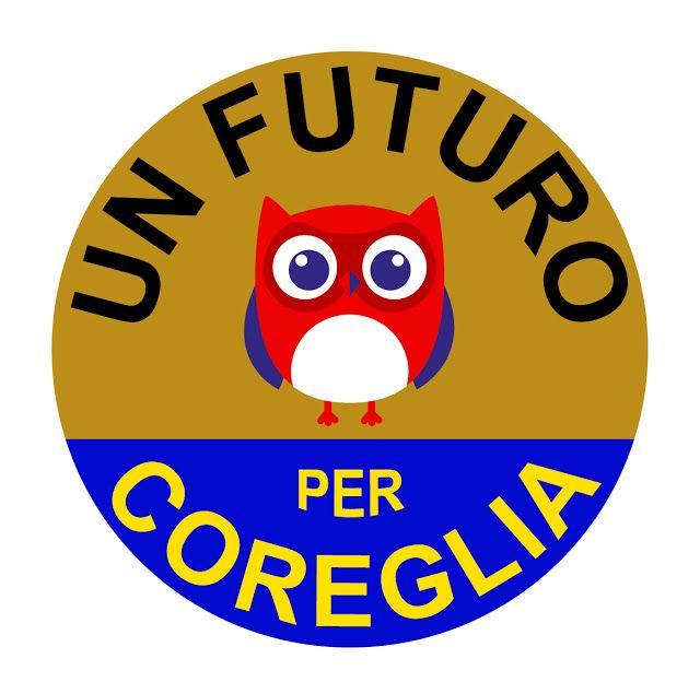 CAPITAN FUTURO: Un futuro per Coreglia lancia una petizione popola...