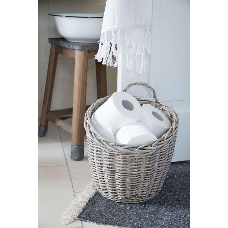 ber ideen zu badezimmer deko auf pinterest bad. Black Bedroom Furniture Sets. Home Design Ideas