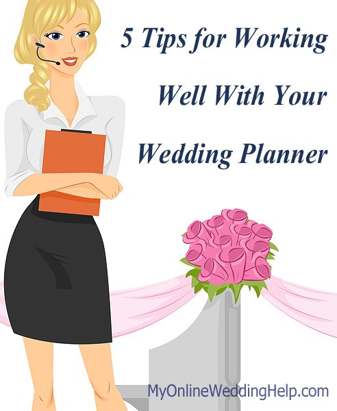 30 best Event planning images on Pinterest Event planners