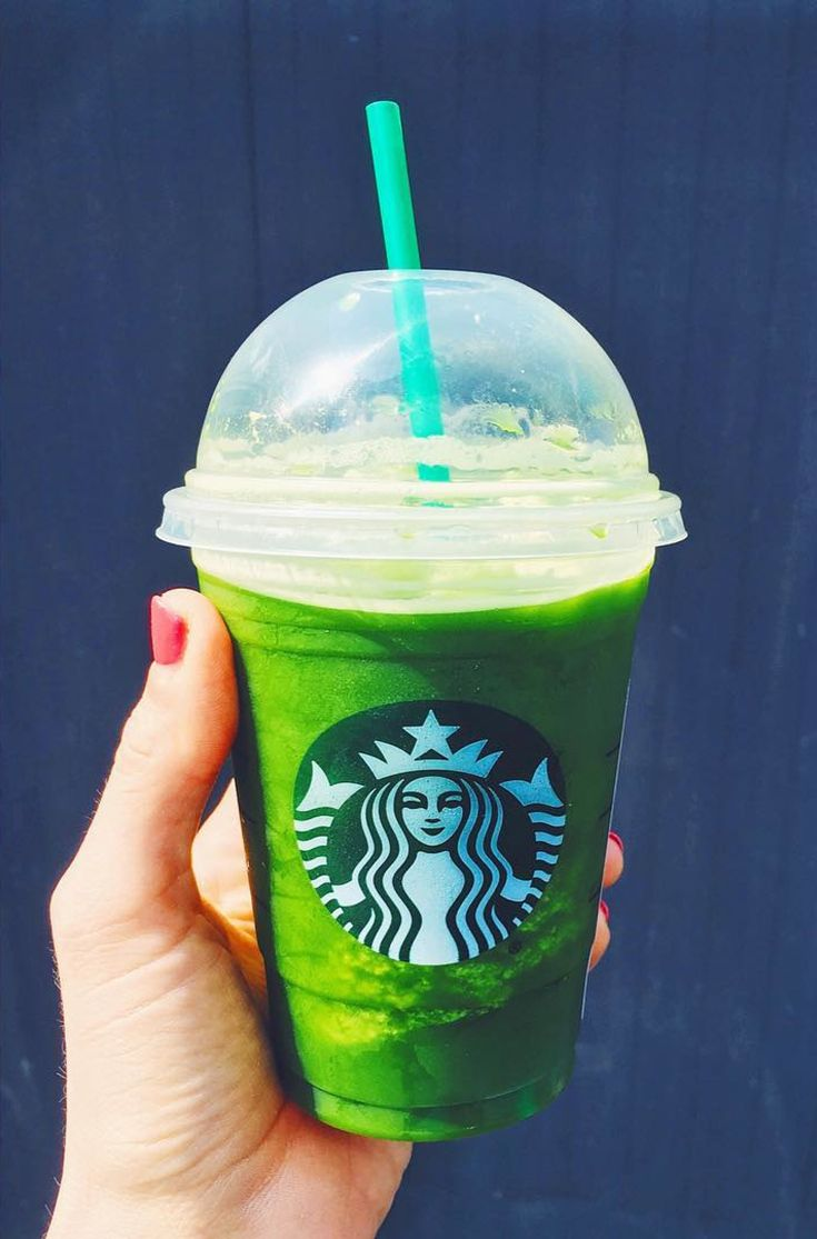 32 besten Starbucks Drinks Bilder auf Pinterest | Starbucks ...