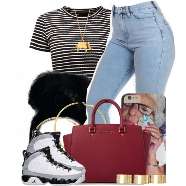 646 best Polyvore Fits images on Pinterest | Cool outfits Dope outfits and High school outfits