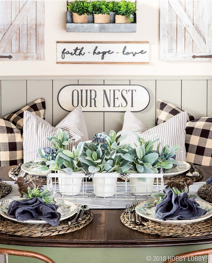 Our All Time Favorite Rustic Spaces: 496 Best Spring Decor & DIYs Images On Pinterest