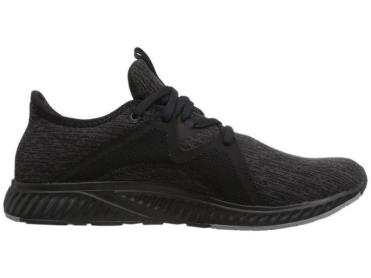 Adidas Edge Luxe Women S Running Shoes Beige