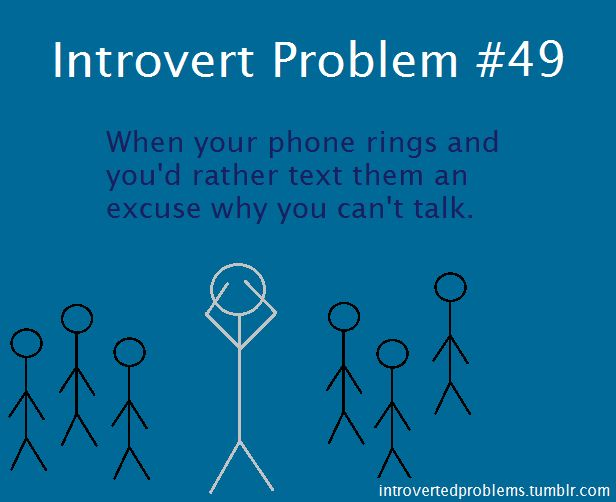 I don't answer the phone ... it's actually unplugged about 99% of the time. I dread my mobile ringing.