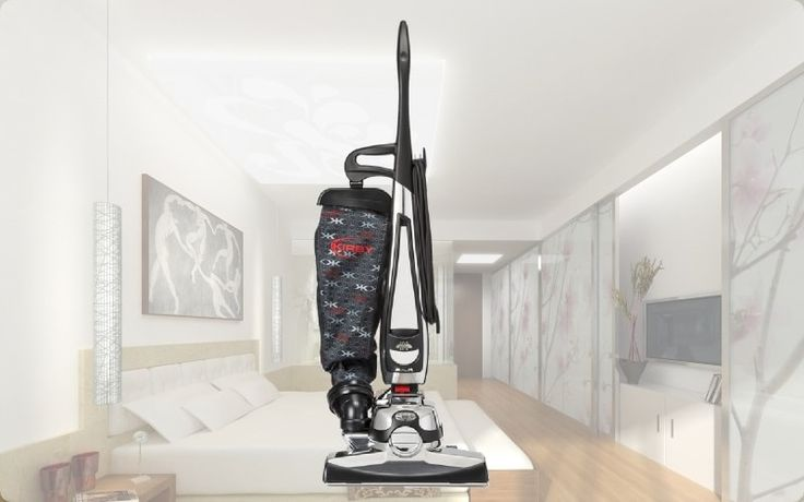 Kirby vacuums may do a good job, but is the Kirby vacuum worth that much money? In this post we will answer: Are Kirby Vacuum Cleaners worth the money?
