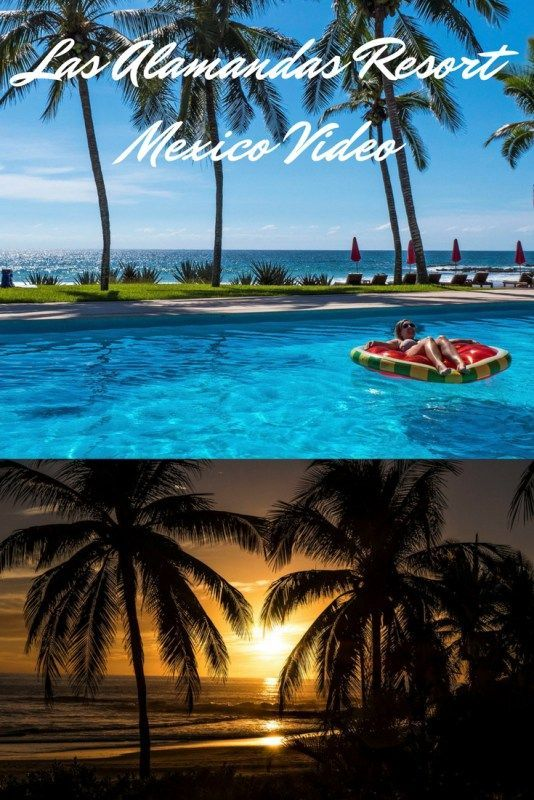 82 Best Mexico Travel Images On Pinterest Beautiful
