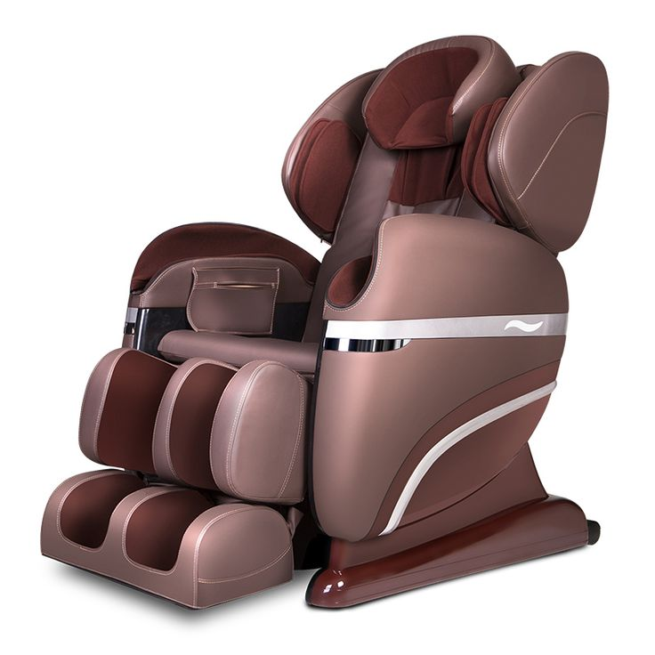 Body Massage Chair Automatic Multifunctional Terrella Full-body Household Electric Massage Relaxant Device Masager Sofa