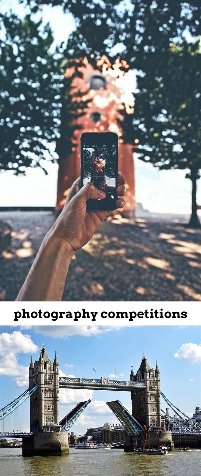 Photography Competitions 17 20181001132853 46 Photography Online Photography F With Images Creative Portrait Photography Photography Logo Maker Umbrella Photography