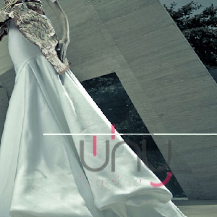 Model: Cyrielle Mha  MUA: Qiqi Franky  Wardrobe: Irsan  Stylist: Milka  #FashionPhotography  #InfinityChapel  #BaliBrides  #BaliWedding  #MaxxBrides  #ConradBali