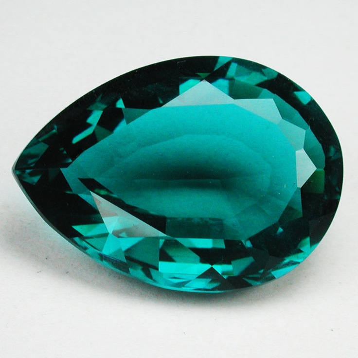 1000+ images about Gemstone on Pinterest