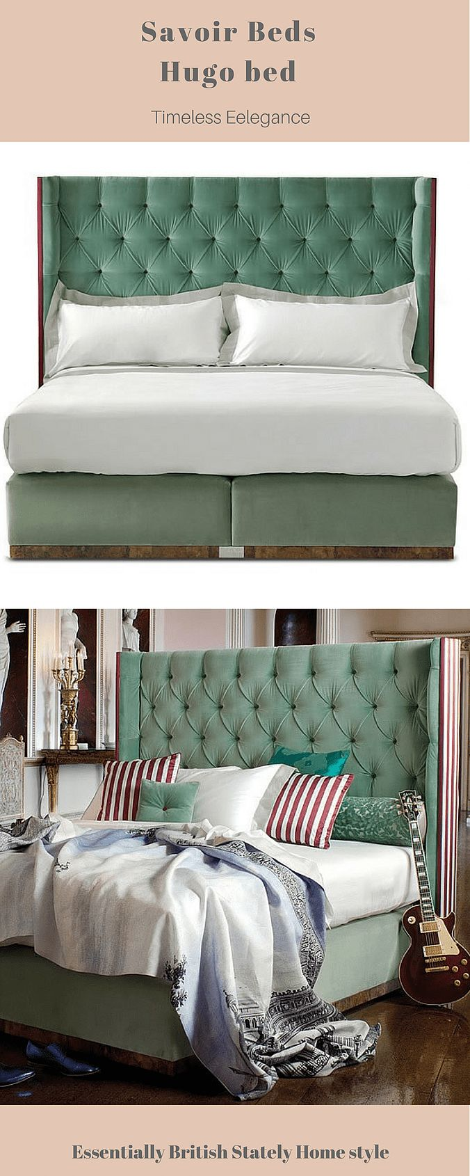 Where To Buy Bedroom Decor