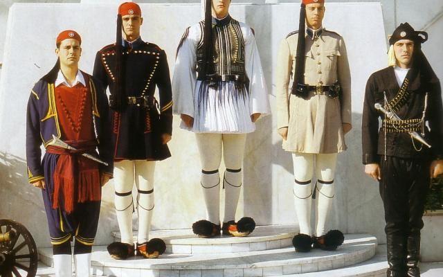 Greece (courtesy- macedoniaontheweb.com)