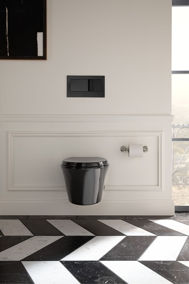 19 best old hollywood bathroom images on pinterest bathroom veil wall hung toilet