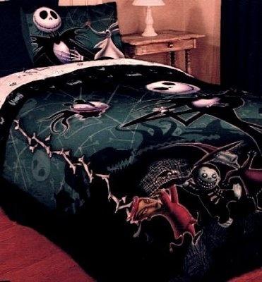 95 best Blankets images on Pinterest   Animal prints, Bedding sets ...