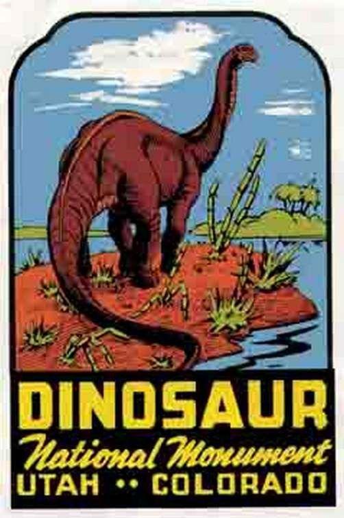 The 25 Best Dinosaur National Park Ideas On Pinterest