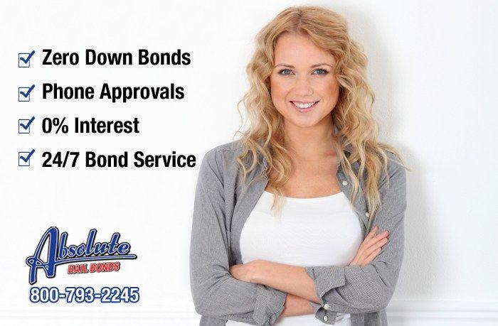 Zero Down Bonds At Absolute Bail Bonds #zero #down #bail #bond #payment,zero #down #bail #bond,fast #bail #bond,best #bail #bond #in #california,reputable #bail #bond #company,bail #bond #with #zero #down,no #money #down #bail #bonds,no #down #payment #bail #bonds,bail #bond #education,bail #bonds,bail #bonds #blog,bail #bonds #california,bail #bonds #news,bail #bonds #service,bail #bondsman,bakersfield #bail #bonds,butte #county #bail #bond #store,california #bail,california #bail…