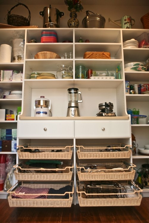 200 best Butlers Pantry images on Pinterest Butler pantry