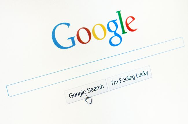 Think you know how to Google? Here are 36 search tips you probably don't know about