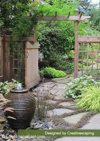 78 Best Images About Landscaping For Small Front Yard On