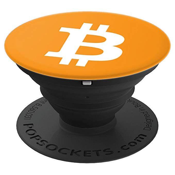 stand bitcoin)