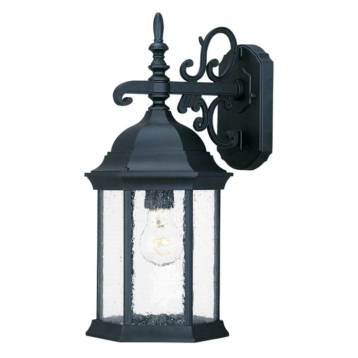 manor house garden lighting venus. acclaim lighting 5183 madison small outdoor sconce manor house garden venus l